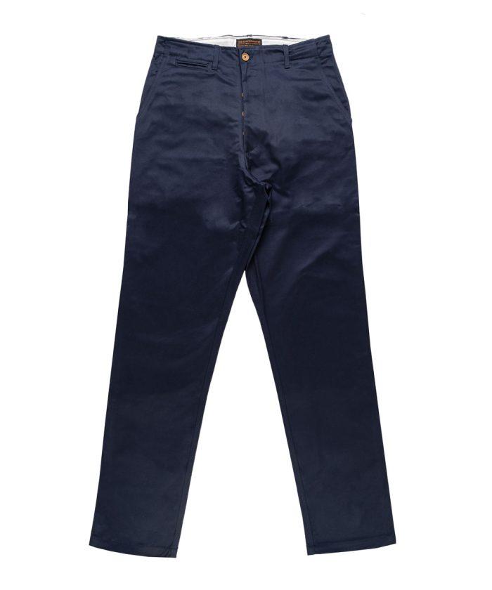 10GQ-blue-00