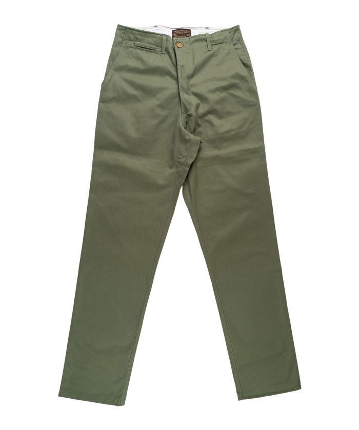 10GQ-green-00