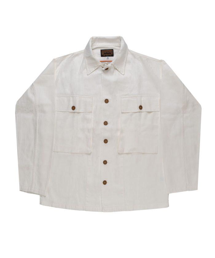 40RC-white-01
